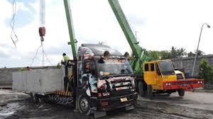 tadano truck loader crane the best crane 2017