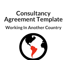 services agreement template contractstore