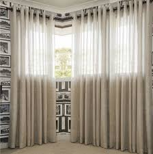 Two Tone Curtains Design Your Own Curtains I Sheer Curtains And Two Tone