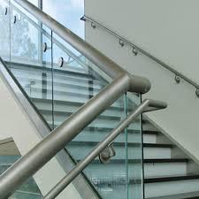 Stainless Handrail Systems Ltd Stainless Steel Railings Exporter From Mumbai