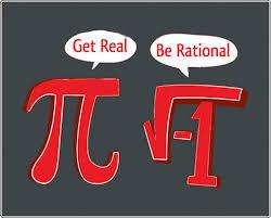 pin by elizabeth melchiades on matematicando humor
