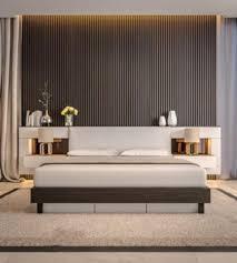 ultra modern bedroom furniture ultra modern bedroom furniture 4e9ec67a33d6bd8f3cd41fea70868e07