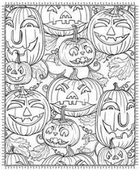 design pages to color best 25 halloween pictures to colour ideas on pinterest seasons