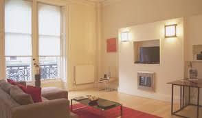 junior 1 bedroom apartment in edinburgh west end apartments 3