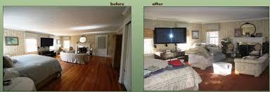 Interior Design Vs Interior Decorating Vs Home Staging Vs Interior - Home staging and interior design