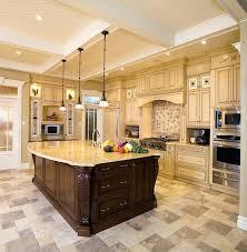Halogen Kitchen Lights Halogen Kitchen Light Fixtures Ing S Kitchen Track Lighting Home