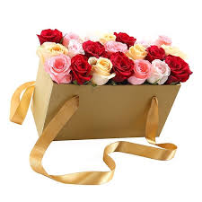 send flowers internationally what is the best way to send flowers internationally quora
