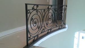 bluegrass ornamental iron inc home