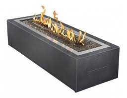 Bed Pit Remarkable Napoleon Linear Patio Flame Fire Pit Table Reviews
