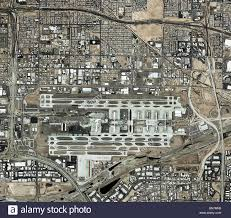 Phoenix International Raceway Map by Aerial Map View Above Phoenix Arizona Stock Photo Royalty Free