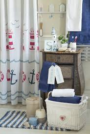 themed accessories boat themed bathroom accessories home design ideas and inspiration