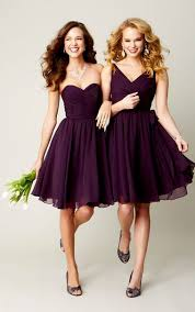 simple wedding dresses for brides best 25 bridesmaid dresses ideas on bridesmaid