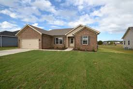 2904 tumbleweed trail ave for sale bowling green ky trulia