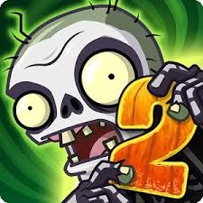plant vs apk mod plants vs zombies 2 apk mod unlimited coins gems obb data