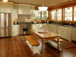 traditional homes and interiors rosenthal traditional kitchen new york by home interiors