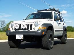 2006 jeep liberty trailer hitch best 25 jeep liberty renegade ideas on jeep liberty