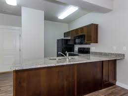 mountain view townhomes rentals ogden ut trulia