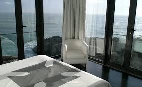 farol design hotel farol design hotel luxury on the rocks in cascais portugal
