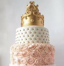 best 25 baby shower cakes ideas on pinterest baby