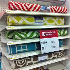 Target Indoor Outdoor Rugs New Rugs In The House