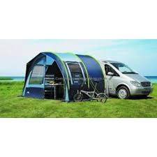 Small Campervan Awnings Awnings For Vw T5 Campervan Multivan Transporter California