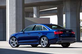 audi s6 turbo 2013 audi s6 reviews and rating motor trend