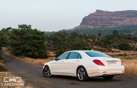mercedes silver lightning price in india mercedes s class price check november offers review pics