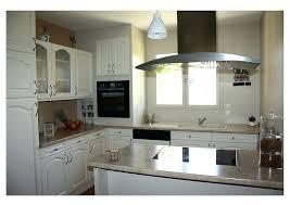 le decor de la cuisine le decor de la cuisine dune cuisine le decor de la cuisine marocaine