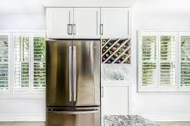 what are the most popular kitchen cabinet colors for 2020 5 most popular kitchen cabinet colors and styles