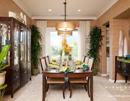 tropical dining room tropical dining room nikki klugh design group inc