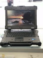 Dell Semi Rugged Rugged Laptop Ebay