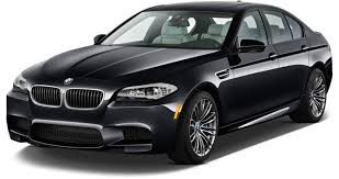 bmw bronx ny used car dealer in bronx bronx jersey ny apex auto dealers inc