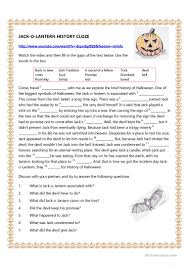 49 free esl traditions national customs worksheets