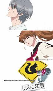 fuuto brothers conflict 384 best brothers conflict images on pinterest brothers conflict