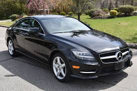 2014 mercedes cls550 4matic 2014 mercedes cls class cls 550 4matic stock 7002 for sale