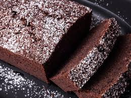 chocolate pound cake recipe chowhound
