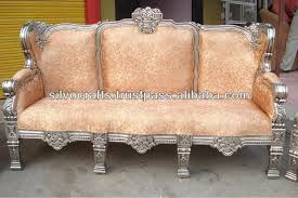 Victorian Sofa Set by Victorian Sofa Sets Victorian Sofa Sets Suppliers And