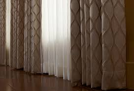 how to choose drapes 5 ways to choose the right drapes for your living room