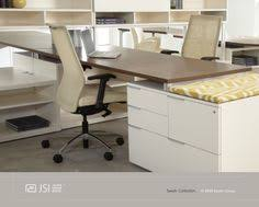 Tuohy Reception Desk Tuohy Arrive Collection Landmark Mall Pinterest Office