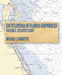 florida shipwrecks map shipwreck list of florida