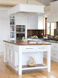 splendid freestanding kitchen island b q with solid wood arresting