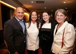 debra ponzek greenwich hospital great chefs fairfield county look