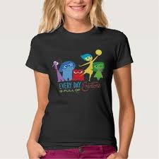 doctor booking appointment in surgery waiting list t shirt t shirt