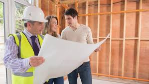 building your dream home 5 top tips for building your dream home bt