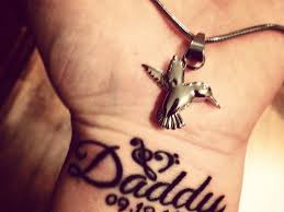 family tattoo tattoos pinterest family tattoo designs