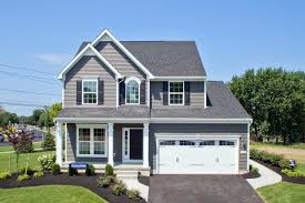 new homes for sale at sherwood meadows in hamburg ny within the