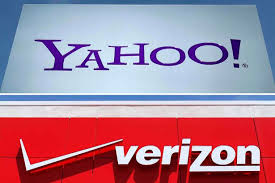yahoo amazon black friday yahoo snapped up by verizon for 5 billion what does this mean