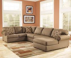 awesome u shaped sectional sofa 94 about remodel sofa design ideas