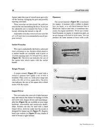 sandpiper 301bhd wiring diagram for trailer travel best wiring