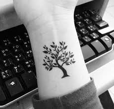 small tree of life tattoo ideas the 25 best life tree tattoo